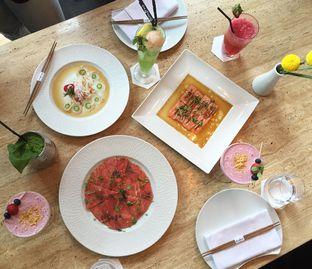Foto 1 - Makanan di Akira Back Indonesia oleh Andrika Nadia