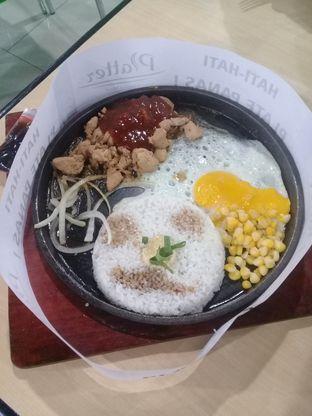 Foto 1 - Makanan di Platter oleh lisa hwan