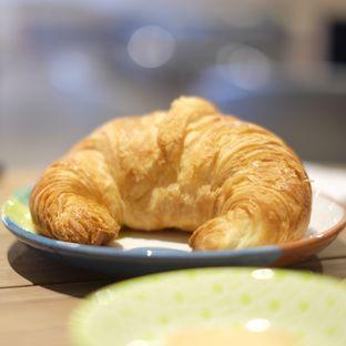 Foto review Sophie Authentique French Bakery oleh Kiki Amelia 1