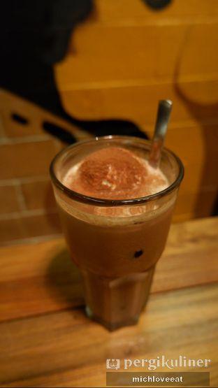 Foto 2 - Makanan di Six Ounces Coffee oleh Mich Love Eat