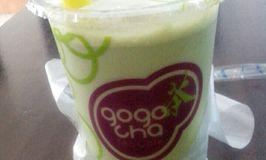 Gogocha