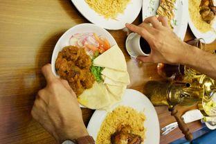 Foto 8 - Makanan di Ylala Cafe & Resto oleh Mariane  Felicia
