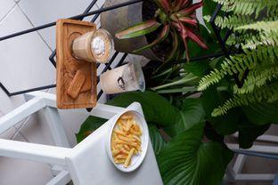 Foto 20 - Makanan di Etika Coffee oleh yudistira ishak abrar