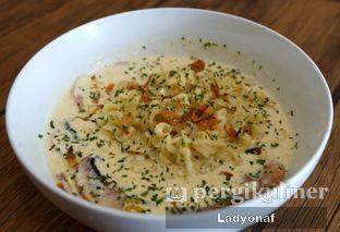 Foto 4 - Makanan di Warung Laper oleh Ladyonaf @placetogoandeat