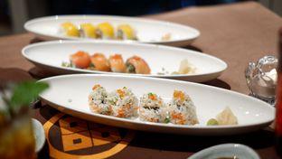 Foto 8 - Makanan di Enmaru oleh Deasy Lim