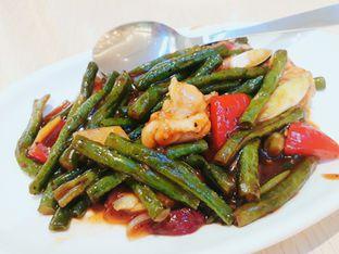 Foto 4 - Makanan di Imperial Kitchen & Dimsum oleh Agatha Magdalena Yohana
