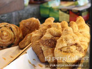 Foto 6 - Makanan di Atico by Javanegra oleh Jakartarandomeats