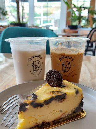 Foto 6 - Makanan di Divani's Boulangerie & Cafe oleh Mouthgasm.jkt