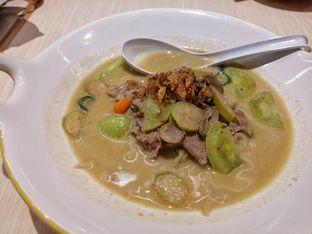 Foto 17 - Makanan(Mie Garang Asam) di Umaramu oleh Yuli || IG: @franzeskayuli