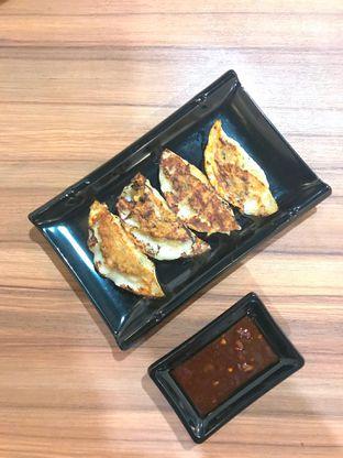 Foto 16 - Makanan di Ko-Ka Resto oleh yudistira ishak abrar