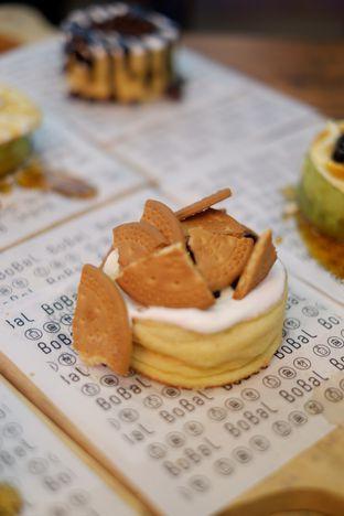 Foto 3 - Makanan di BoBaL oleh Hendry Jonathan