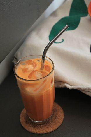 Foto 34 - Makanan di Routine Coffee & Eatery oleh Prido ZH