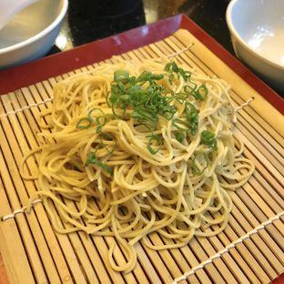 Foto 9 - Makanan di Momo Paradise oleh Andrika Nadia