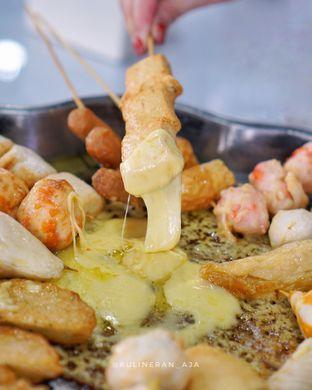 Foto 3 - Makanan di Sate Taichan Buah Batu oleh @kulineran_aja