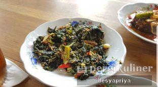 Foto review Kluwih oleh Desy Apriya 1