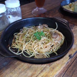 Foto 3 - Makanan di Ow My Plate oleh Chris Chan