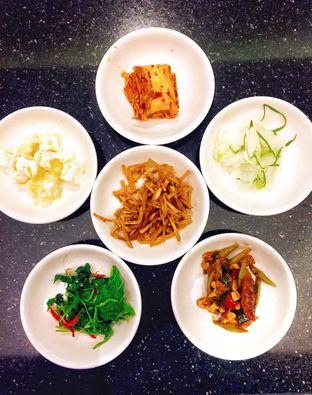 Foto 2 - Makanan di Han Gang oleh Astrid Huang   @biteandbrew