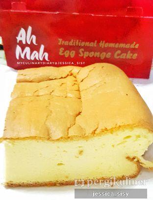 Foto 2 - Makanan di Ah Mah oleh Jessica Sisy