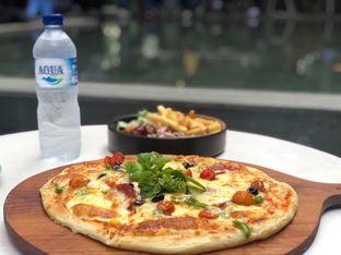 Foto 1 - Makanan di The Lake House - Pesona Alam Sedayu Hotel oleh Andri Irawan