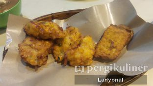 Foto 10 - Makanan di Dapur Cianjur oleh Ladyonaf @placetogoandeat