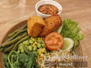 Foto 5 - Makanan di Taliwang Bali oleh Nana (IG: @foodlover_gallery)