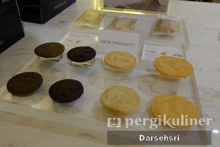 Foto 4 - Makanan di DORE by LeTAO oleh Darsehsri Handayani
