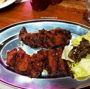 Foto 9 - Makanan di Glosis oleh Alvin Johanes