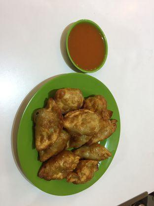 Foto 4 - Makanan di Kwetiau Akang oleh Yohanacandra (@kulinerkapandiet)