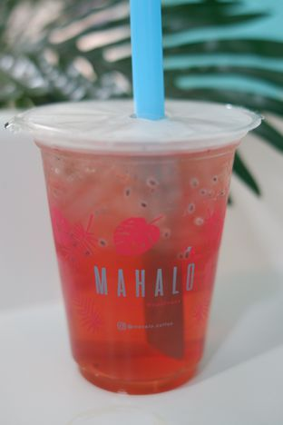 Foto 4 - Makanan di Mahalo Coffee oleh Deasy Lim