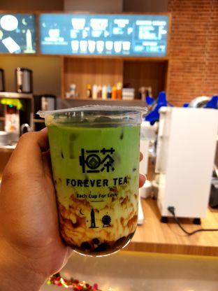 Foto 3 - Makanan di Forever Tea oleh Tukang Ngopi