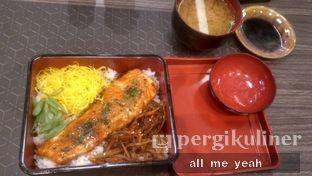 Foto 3 - Makanan di Shinjiru Japanese Cuisine oleh Gregorius Bayu Aji Wibisono