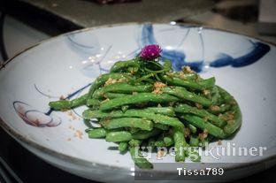 Foto 12 - Makanan di Li Feng - Mandarin Oriental Hotel oleh Tissa Kemala