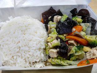 Foto 2 - Makanan di Waroeng t&co oleh Andry Tse (@maemteruz)