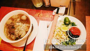 Foto 4 - Makanan di Do An oleh Jakartarandomeats