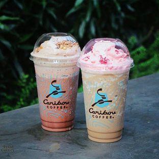 Foto 1 - Makanan di Caribou Coffee oleh Christine Lie #FoodCraverID