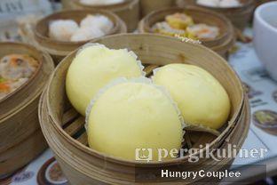 Foto 2 - Makanan di Wing Heng oleh Hungry Couplee
