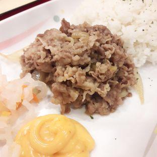 Foto review Sukiya oleh Yulia Amanda 2