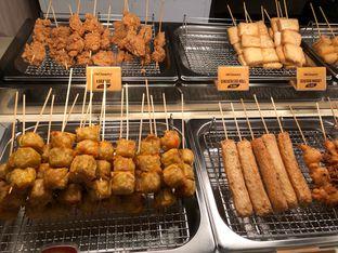 Foto 3 - Makanan di Old Chang Kee oleh Mitha Komala