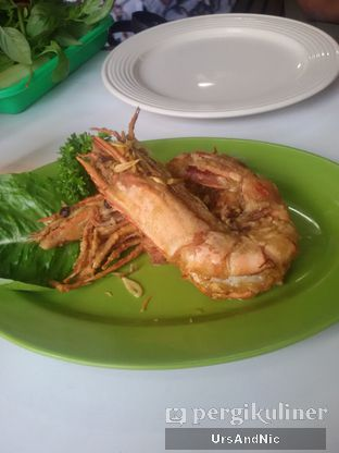Foto 6 - Makanan(sanitize(image.caption)) di RM Ma' Uneh oleh UrsAndNic