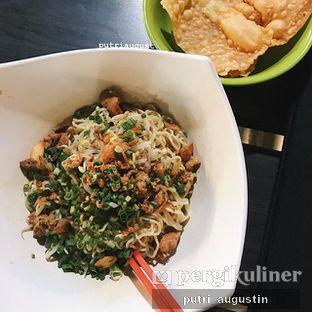 Foto - Makanan di Bakmi Effata oleh Putri Augustin