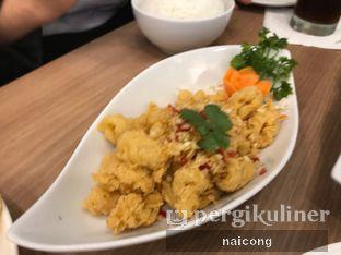 Foto 3 - Makanan di Ta Wan oleh Icong