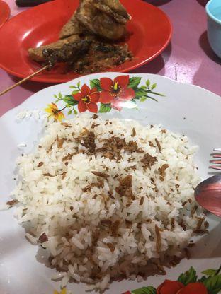 Foto 1 - Makanan di Permata Mubarok 1 oleh Vionna & Tommy