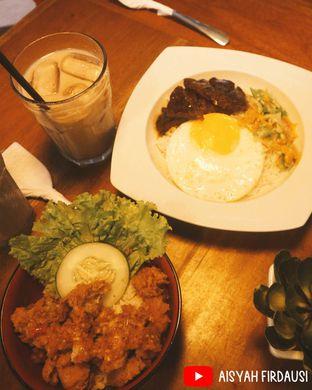 Foto review Communal Coffee & Eatery oleh Aisyah Firdausi 1