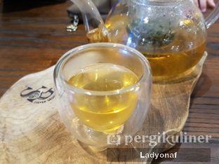 Foto 2 - Makanan di Sister Grounds Coffee & Eatery oleh Ladyonaf @placetogoandeat