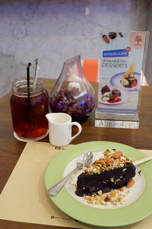 Foto 1 - Makanan di Almondtree oleh @eatendiary