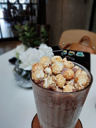 Foto 2 - Makanan di Phos Coffee oleh Ong Eng Say