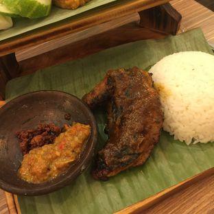 Foto 3 - Makanan di Ayam Baper oleh Anne Yonathan