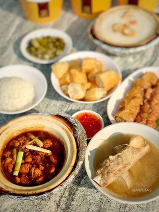 Foto - Makanan di Song Fa Bak Kut Teh oleh awcavs X jktcoupleculinary
