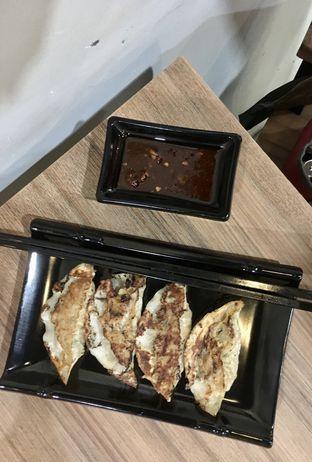 Foto 18 - Makanan di Ko-Ka Resto oleh Prido ZH