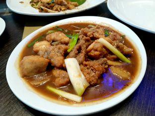 Foto 4 - Makanan di Restaurant Penang oleh Michael Wenadi
